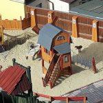 Spielanlage Schöneck