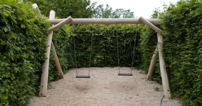 Klettergerüst Robinie : Startseite naturholz kästner